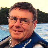 Jerry Dean Deardorff