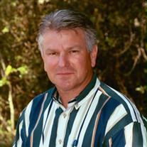 Richard Earl Platt
