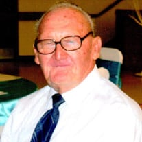 Eddie John Svoboda