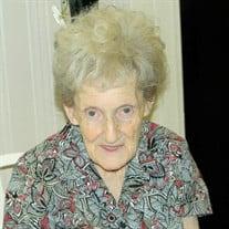 Helen Dodson