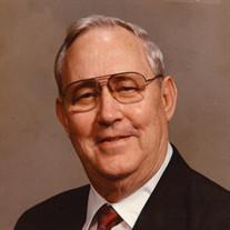 Howard Clary