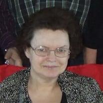 Linda L. Ackley