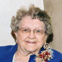 Charlotte E. Kiracofe