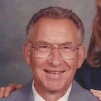 Gary Leon Flinchbaugh