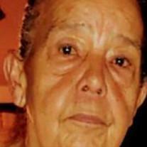 Ramona Ortiz