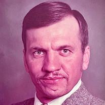 Ronald L. Coplen