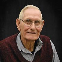 Lawrence C Cramer