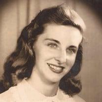 Mrs. Mildred M. Reisberg