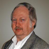 James M. Jarrell Jr.