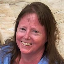 Lori J. Krug
