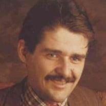 Michael T. Mingos