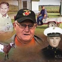 "John R. ""Farmer"" Herrick"