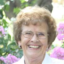 Judith L. Koch