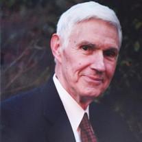 Charles Orlando Pratt III