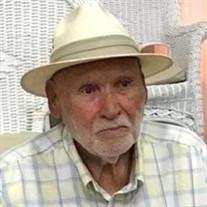 Lennis E. Ely