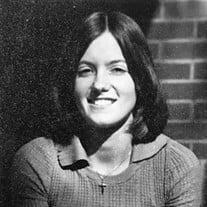 Cheryl Lynn Cole