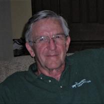 Ronald G. Mattice