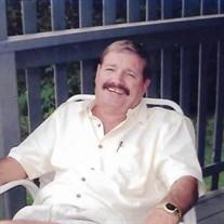 Michael C. Riley