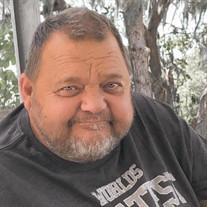 Dale J Roberts