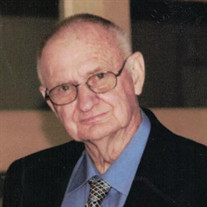 Larry Dale Wares