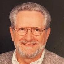 Mr. Dennis Ray Ledford