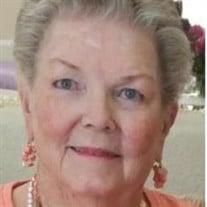 Orlene Pickett