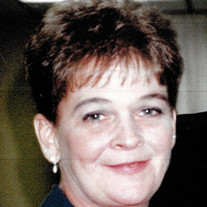 Christie M. Hyle