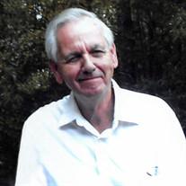 Wayne H. Parish