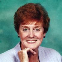 Carol Marie Rubarth