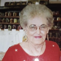 Barbara Wahl