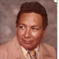 Raymon V. Valdez
