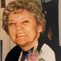 Diattia Whitson Tackett