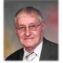 John A. Mulligan