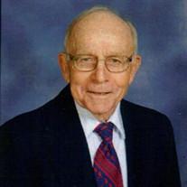 Robert J. Tri