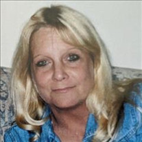 Janice Gail Pike
