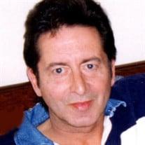 Dale C. Bann