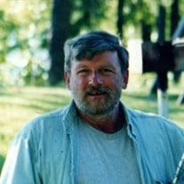 Arthur Allan Reese