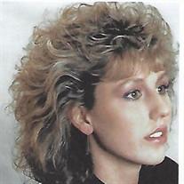 Stacey Ann SanGiovanni