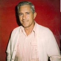 "Maurice Robert ""Bob"" Taylor"