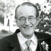 Richard D. Malloy