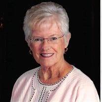 Carol B. LaPorte