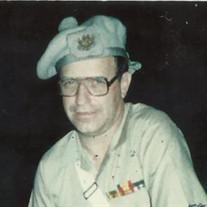 Kenneth R. Cobb