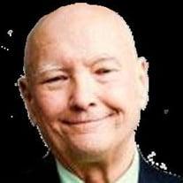 John Dusky Adamson