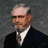 MR. BILLY BRYAN