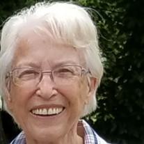 Dorothy Fleehearty