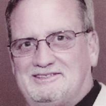 Mark S. Mitchell