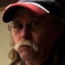 Billy Wayne Crawford