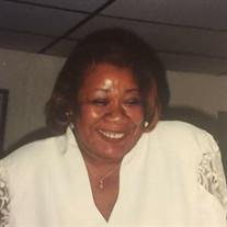 Ms. Elsie L. Dixson