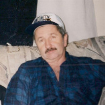 Larry James Milam