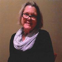 Deborah L. Brasher